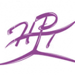 hpt_logo