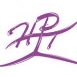hpt_logo