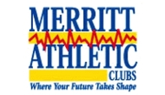 Merritt Athletic Club Community Partner