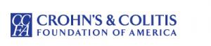 logo_ccfa