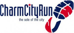logo_charmcityrun
