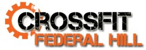 logo_crossfit