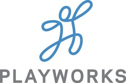 logo_playworks